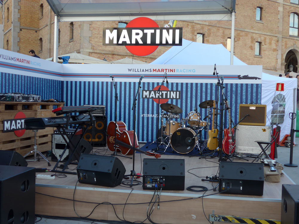 martini-sojc-1